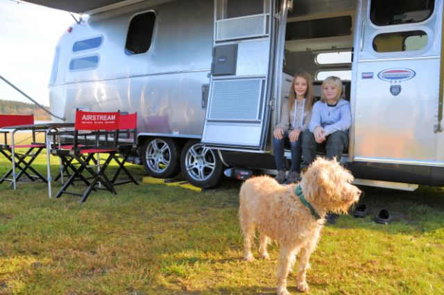 Airstream-Germany TRD