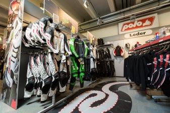 polo_store-juechen
