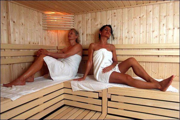 aok-sauna