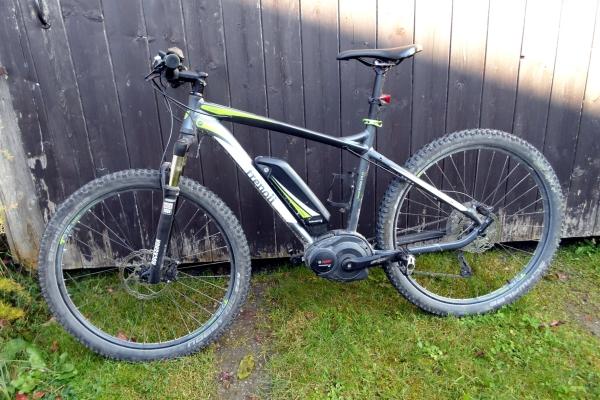 E-biketest2