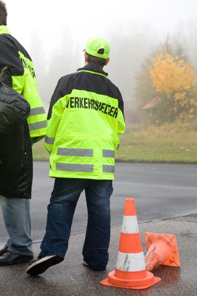 Verkehrswacht