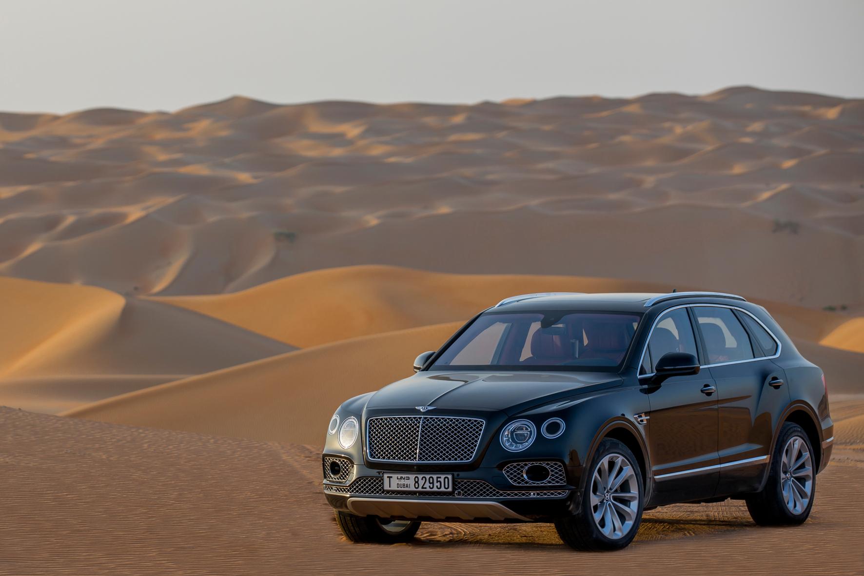 Bentleyscheich4