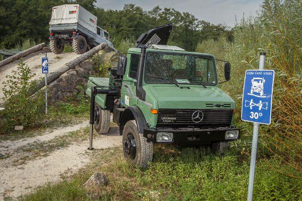 Bunkerbeitrag Daimler